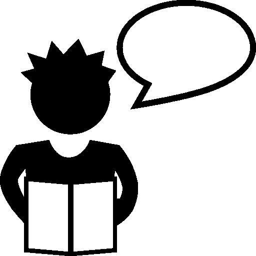 tertulies literaries
